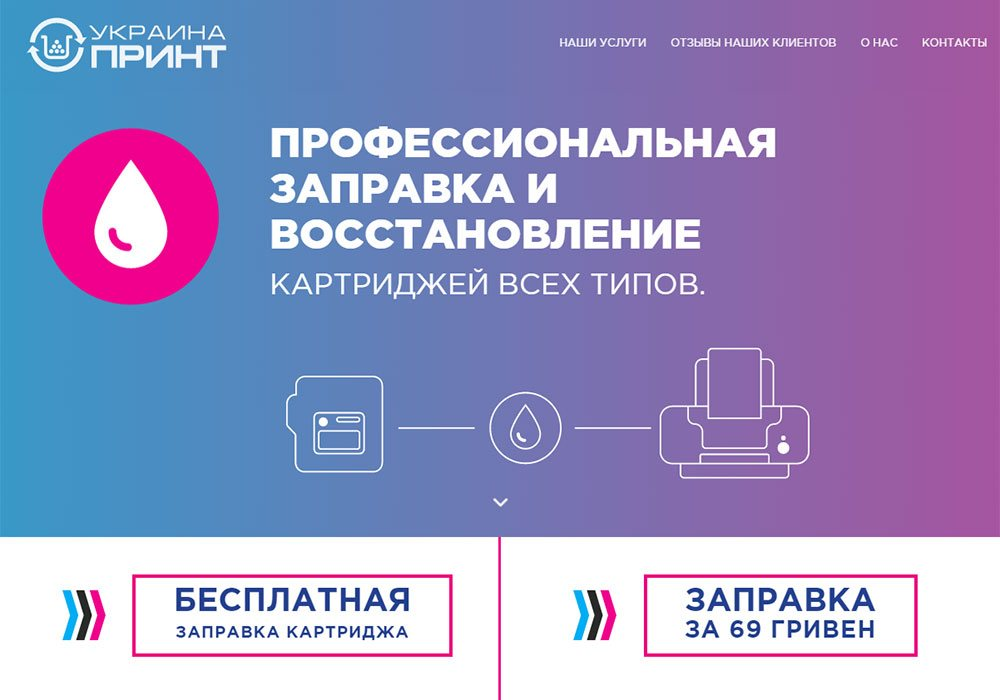 ukr-print img